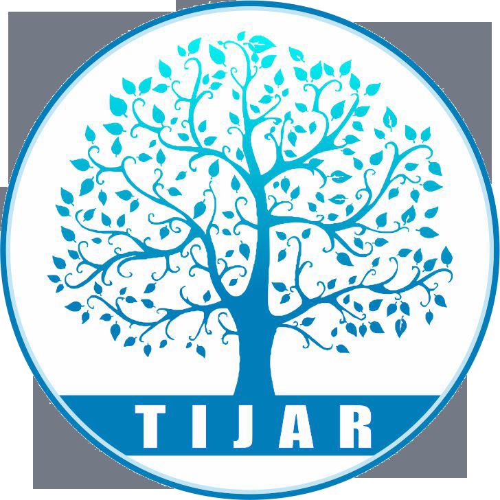 TIJAR